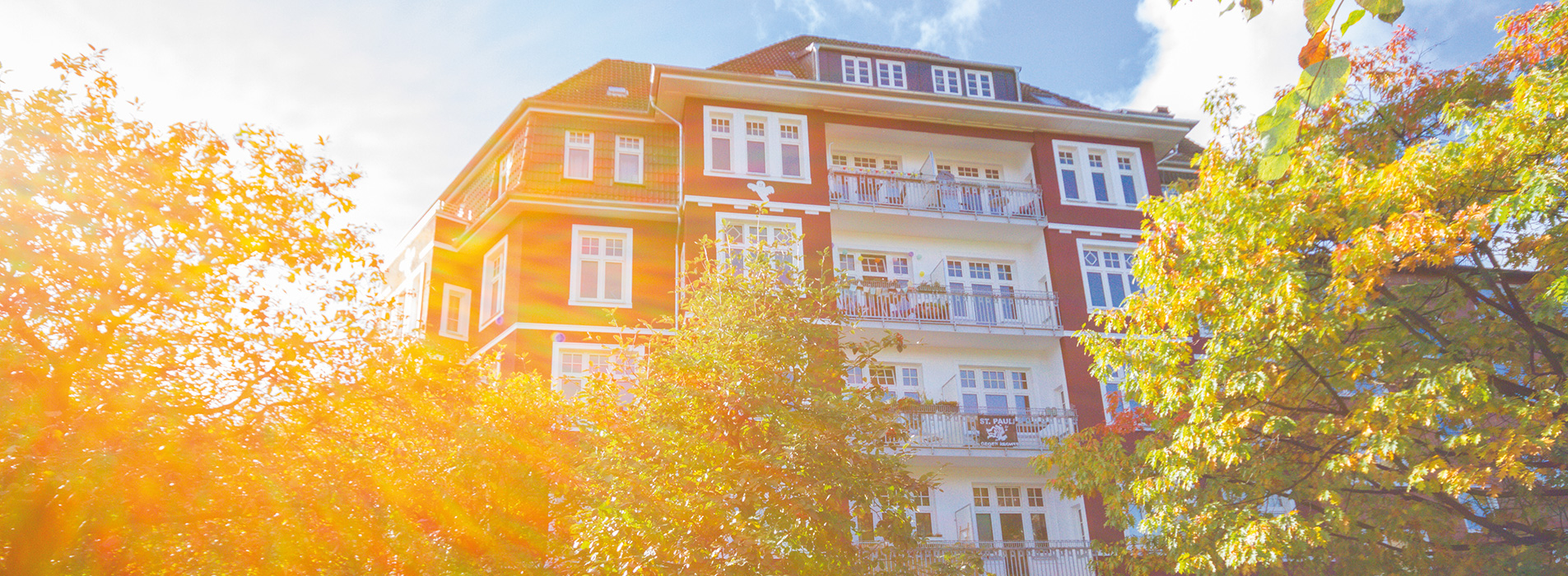 Gebr der geist immobilien immobilienmakler hamburg ggi for Makler immobilien