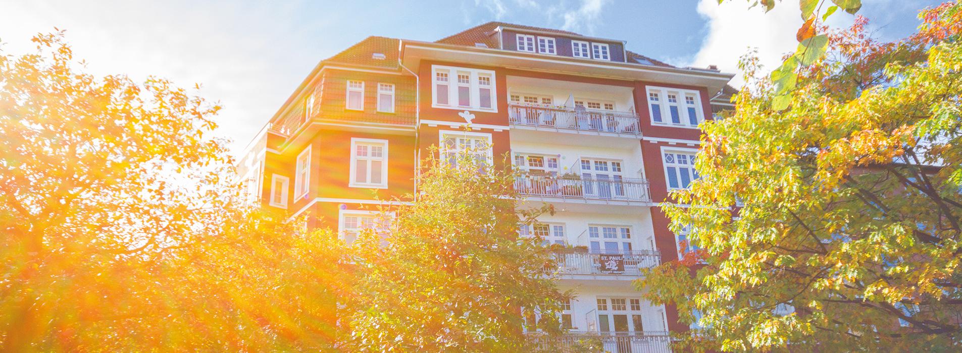ggi-immobilien-makler-hamburg-44